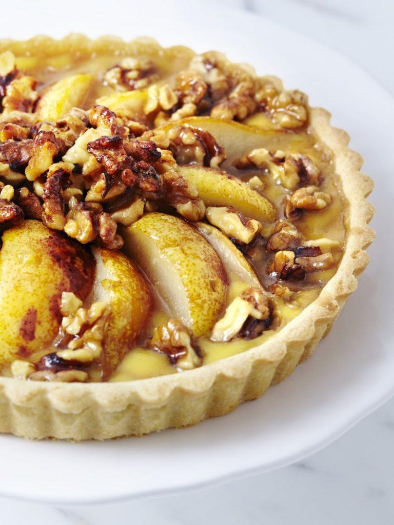 10 Amazing Holiday Baking Recipes